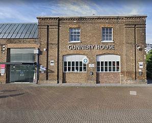 Gunnery-Terrace.jpg