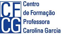 Centro de Formação Professora Carolina Garcia