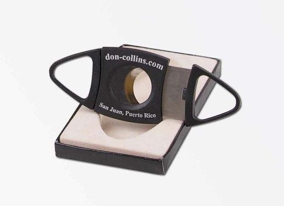Don Collins Cigar Cutter