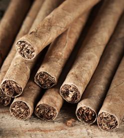 Cigar Storage Tips