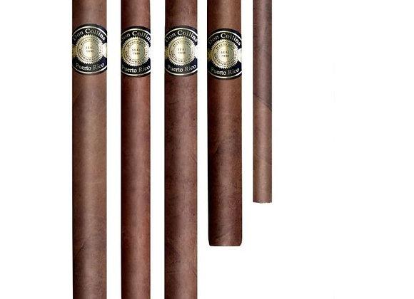 5 Cigar Variety Pack