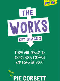 The Works Key Stage 2 9781447274858