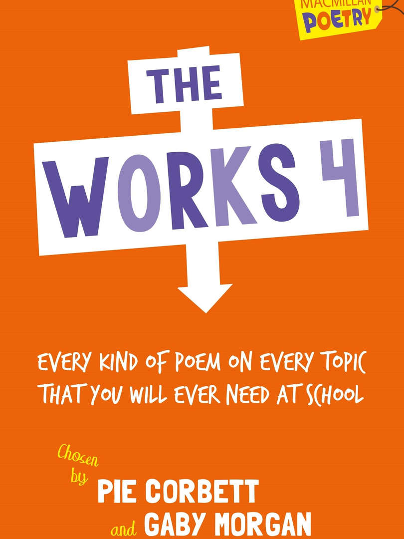 The Works 4 9781447286875 .jpg