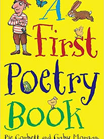 First Poetry Book 9780330543743.jpg