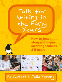 Early Years front cover 9780335250219_FC