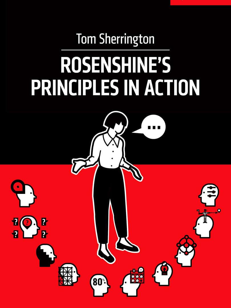 Rosenshine 9781912906208.jpg