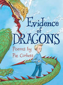 Evidence of Dragons 9780230751941