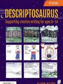 kcl-9781138093027-descriptosaurus-suppor