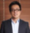 Mariya Yao TopBots Global Ventures Summit
