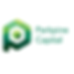 Parkpine Capital Global Ventures Summit