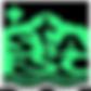 SAFSC-boygirl-logo.png