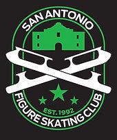 Black Blades Logo.jpg