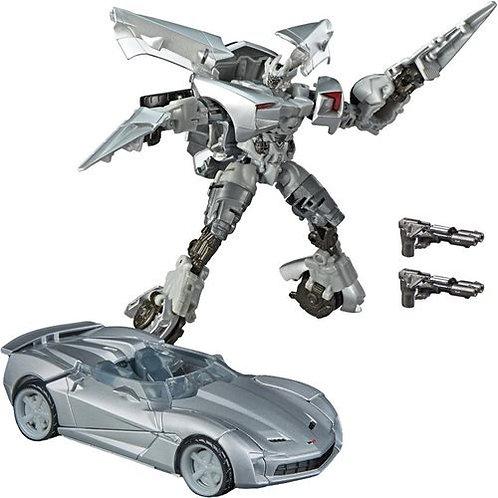 Transformers Studio Series 29 Deluxe Sideswipe Preorder
