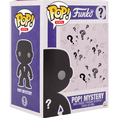 $19.95 Mystery Box