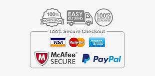 best-trust-badge-apps-for-shopify.jpg