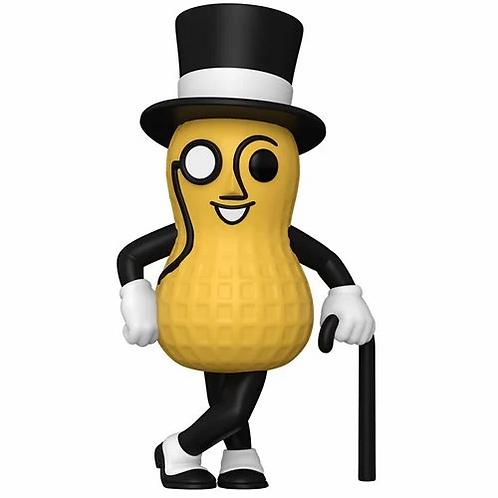 Funko Pop! Planters Mr. Peanut