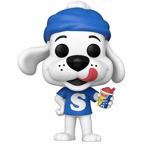 Funko Pop! Icee Slush Puppie