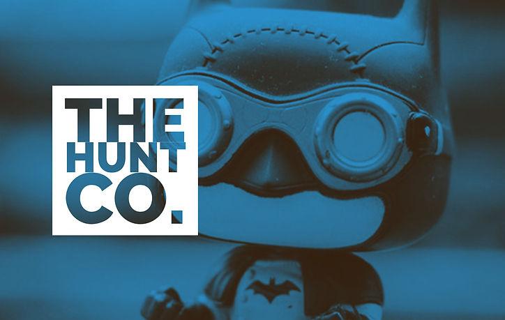 The Hunt Logo.jpg