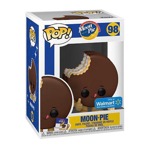 Funko Pop! Moon-Pie Walmart Exclusive Preorder