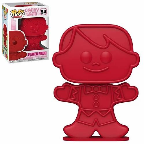 Funko Pop! Candy Land Player Piece