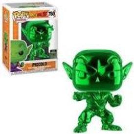 Piccolo Emerald City Comic Con exclusive #760