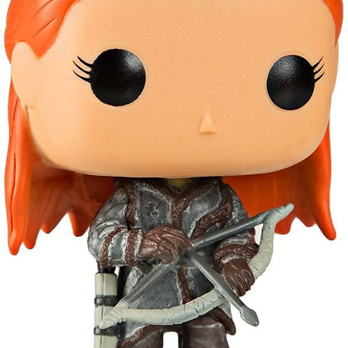 Funko POP! Game of Thrones Ygritte No Box