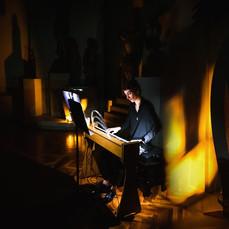 Diaghilev Festival 2019
