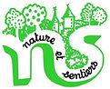 logo Net S. WEB.jpg