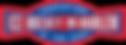 IHIH_richColors_logo.png