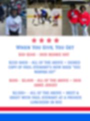 Copy of Hockey Showdown.png