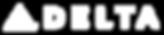 Delta logo_white.png