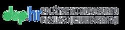 Novi_Logo_dop_edited.png