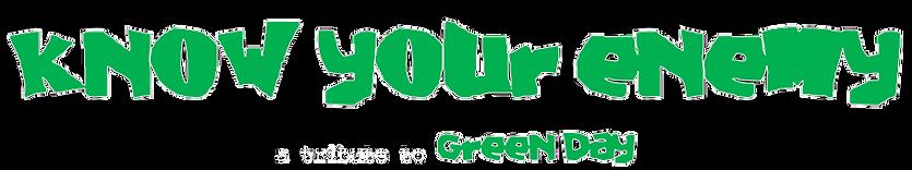 KYE Logo 2020 2.png