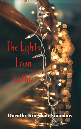 The Light from witin for website.png