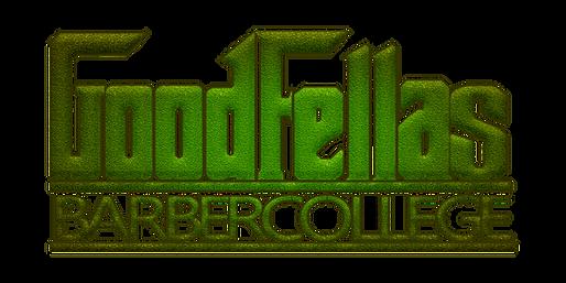 Green Emboss Logo.png