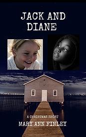 Jack and Diane for website.jpg