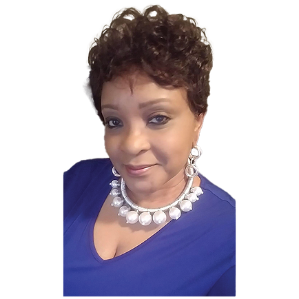 Mary New Photo Transparent 1.png
