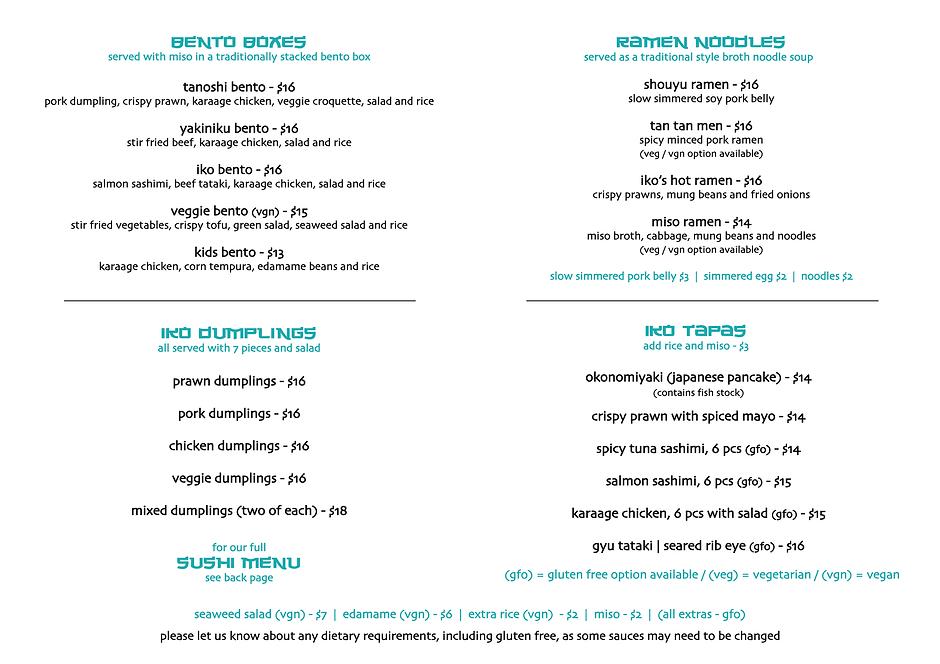 Tanoshi-Iko-food-menu-V5-inner.png