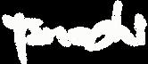Tanoshi-Only-Logo-Web.png