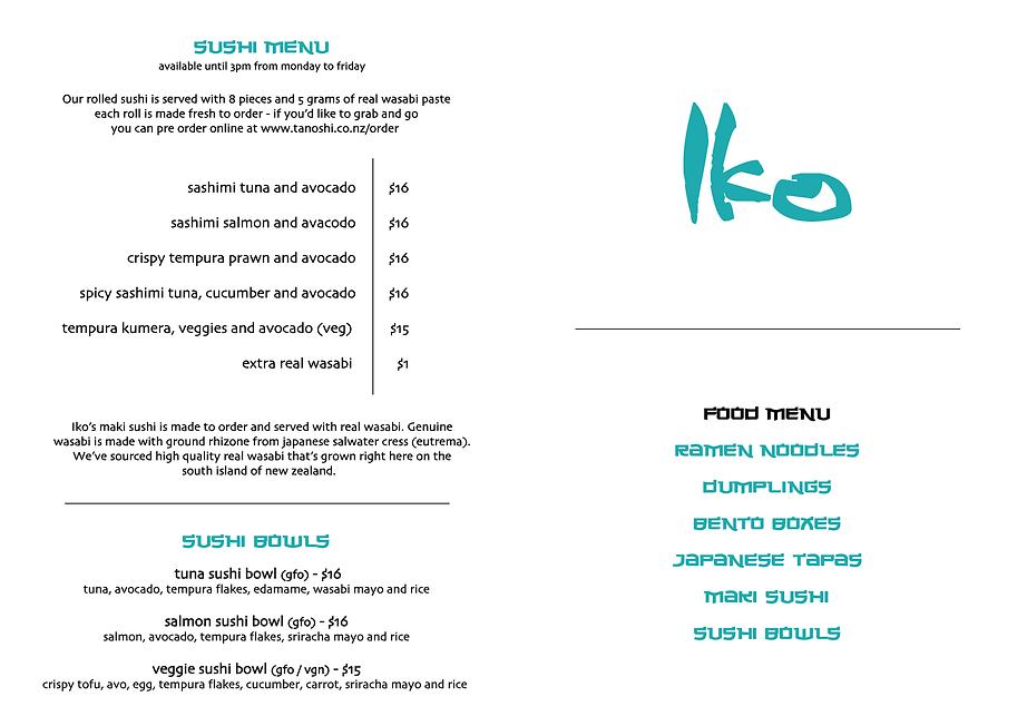 Tanoshi-Iko-food-menu-V5-outer.png