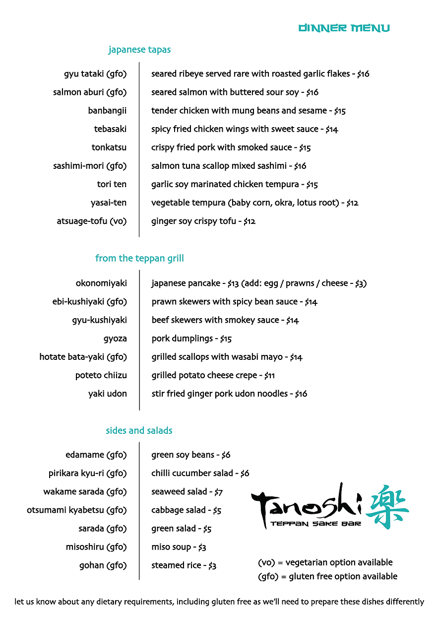 Tanoshi-Dinner-Menu-4-A4-3mm-Bleed.png