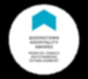 Queenstown-Awards-Logo-2019.png