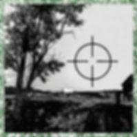 HD Neuf mouvements pour une cavale 1.jpg