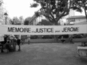 Justice_pour_Jérôme.jpg