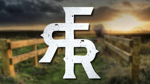 Fawn Ridge Ranch