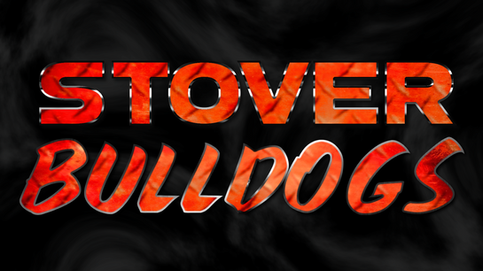 Stover Bulldogs