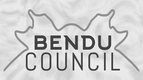 Bendu Council