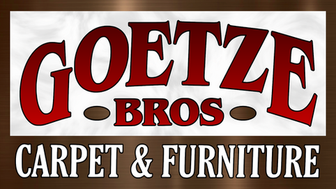 Goetze Brothers Carpet & Furniture