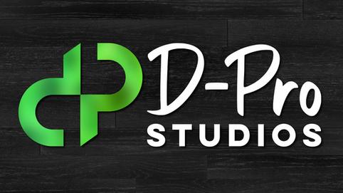 D-Pro Studios