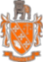 Crest Transparent Orange.png